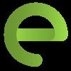 logo facebook transparente